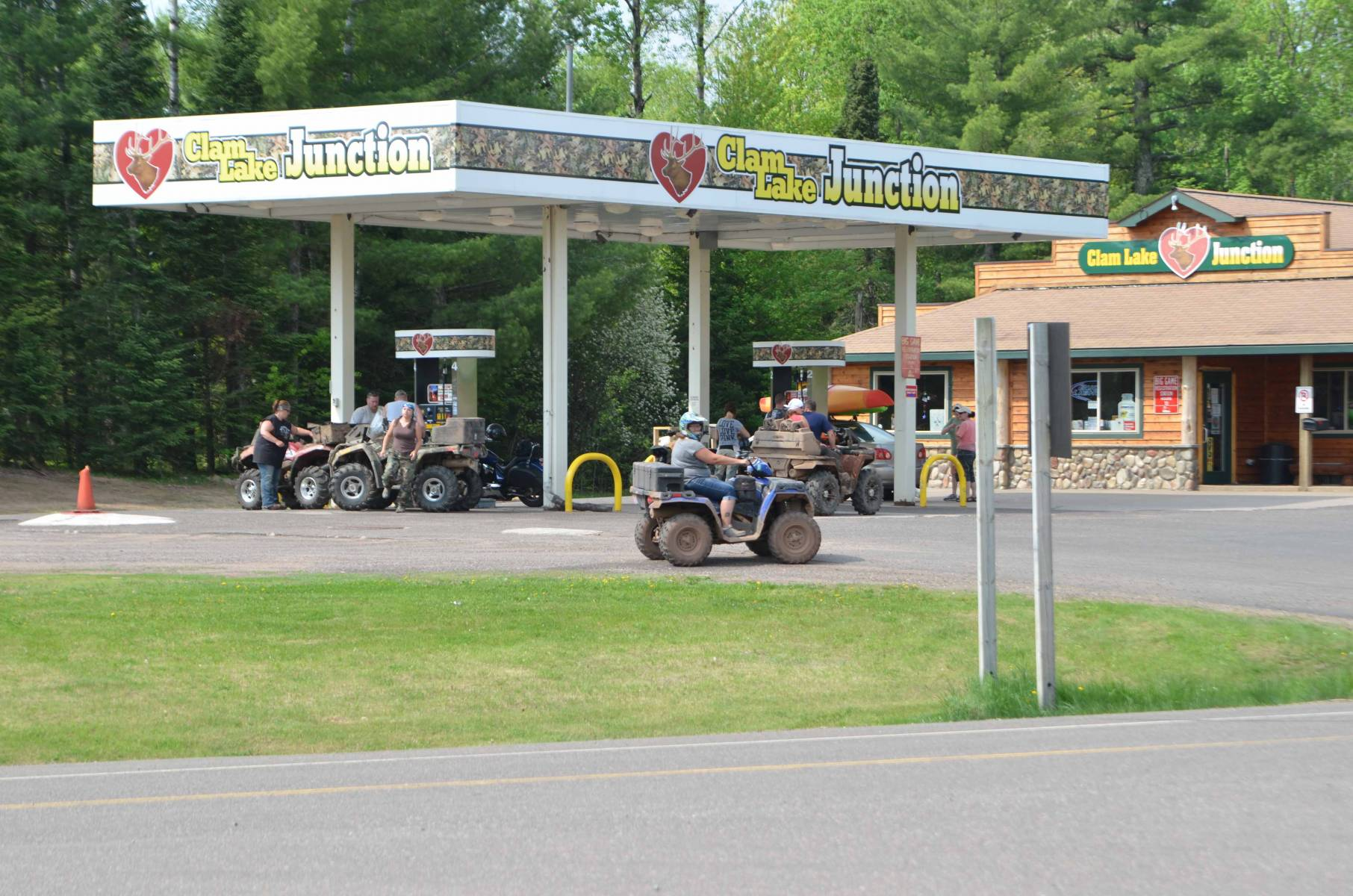 clam-lake-junction-100