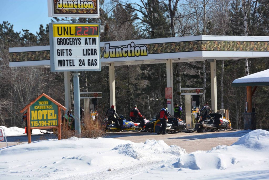 clam-lake-junction-108