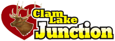 Clam Lake Junction