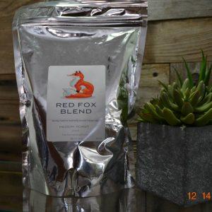 Red Fox Coffee